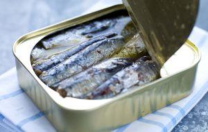 Los ácidos grasos omega-3, ¿otro mito de la alimentación milagrosa?