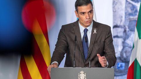 A mí me va bien, España va muy mal: así percibimos la situación económica, según el CIS