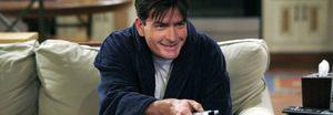 Charlie Sheen demandará a CBS por cancelar Dos hombres y medio