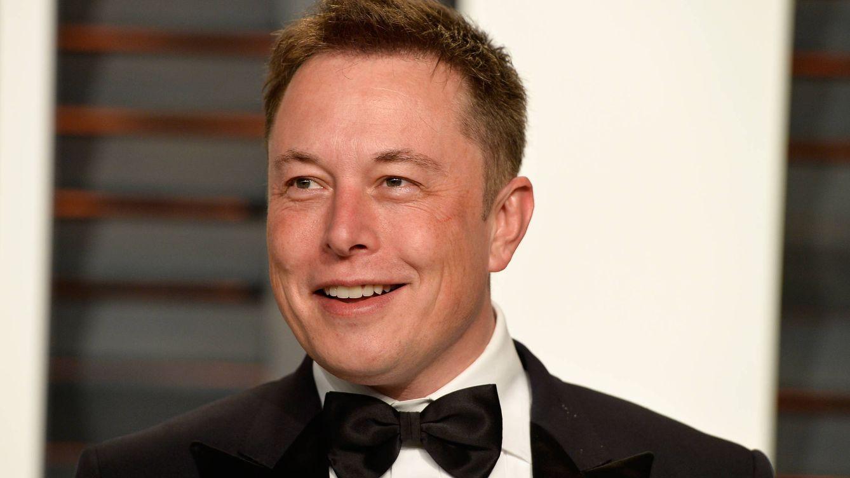 Su suegra, Lilly Wachowski... Todos contra Elon Musk