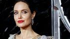 Angelina Jolie, acusada de cruel y ladrona: la demanda de su expempleada sorda