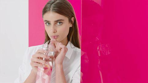 Ácido hialurónico: 14 formas de usar el ingrediente estrella de la cosmética