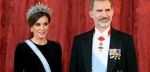Post de Desmontando los presupuestos: cuánto cuesta realmente la monarquía española