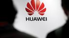 El bombazo que nadie esperaba y que deja a Huawei agarrado a un clavo ardiendo