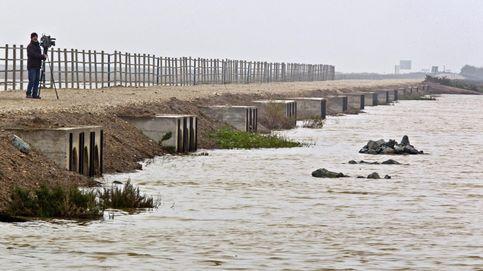 Gestión del Guadalquivir: la auditoría del Estado destapa más irregularidades
