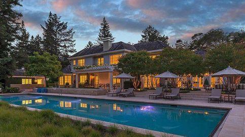 Así es el pueblo más rico del mundo: ¿por qué la casa más barata vale 2,3 millones?
