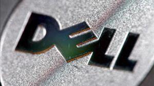 Dell se deja un 10% en el mercado 'after hours' tras ganar un 28% menos