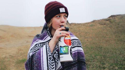 Las mejores formas de rehidratarte rápidamente