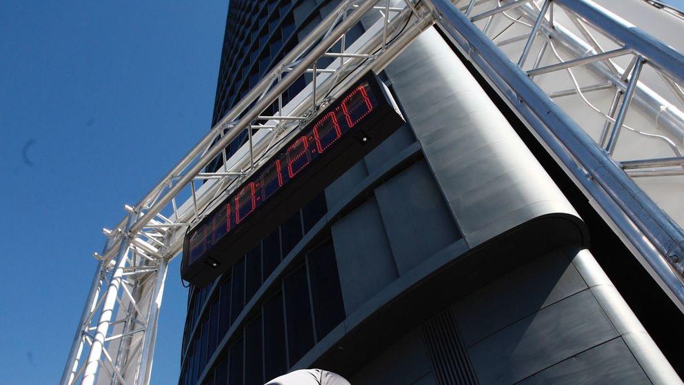 El caso del hotel de Madrid que se inaugura 10 años después de su apertura