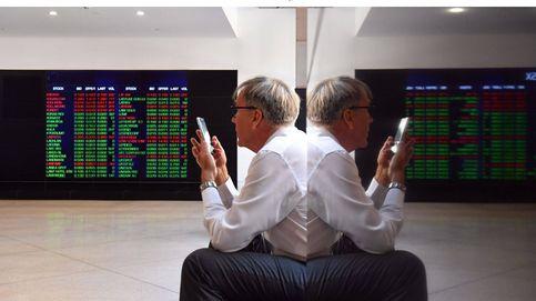 La edad de oro de los fondos de inversión españoles: claves para elegir el adecuado