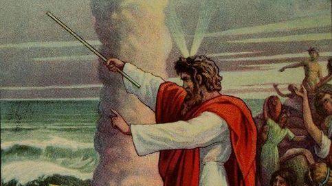 ¡Feliz santo! ¿Sabes qué santos se celebran hoy, 4 de septiembre? Consulta el santoral