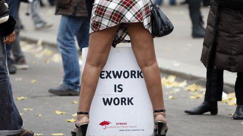 Prostitutas valencianas prostitutas bruselas