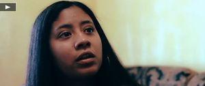 Foto: Lucrecia Pérez, 20 años del primer asesinato racista en España