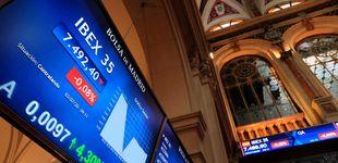 Post de ¡Vuelve la economía! Los 10 mejores ensayos económicos recientes