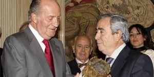 Foto: Alcorcón encuentra una deuda 12 veces superior a la reconocida por el PSOE
