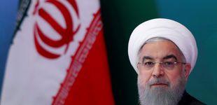 Post de La estrategia de Trump para convertir Irán en el país que queremos es mera fantasía