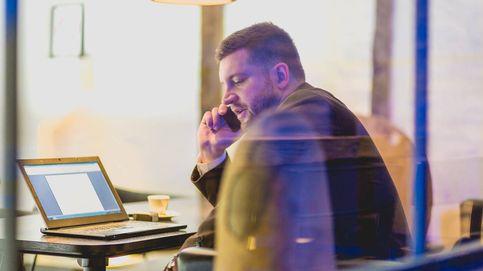 Avalan un despido por hablar demasiado por teléfono durante la jornada laboral