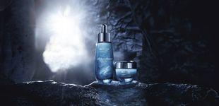 Post de El nuevo Life Plankton Elixir de Biotherm