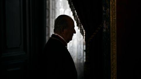 Las comisiones de Corinna: ¿el Rey puede hacer negocios privados?