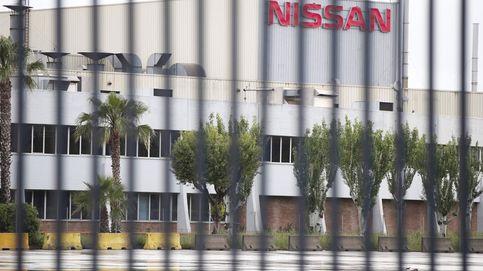 ¡Salven a Nissan! Es la historia económica de España