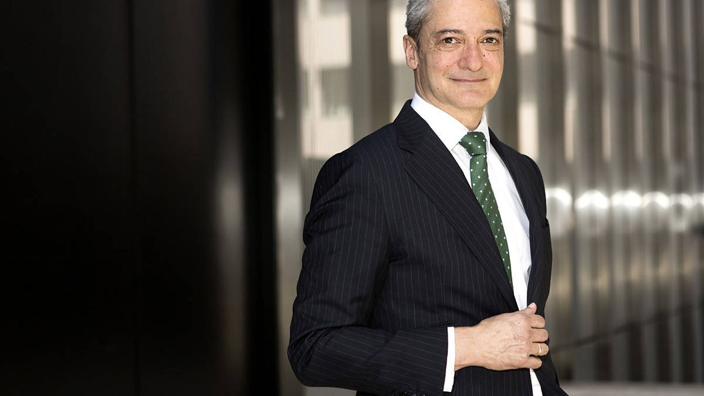 Beka Finance da el golpe al fichar al equipo de banca de inversión de BNP Paribas