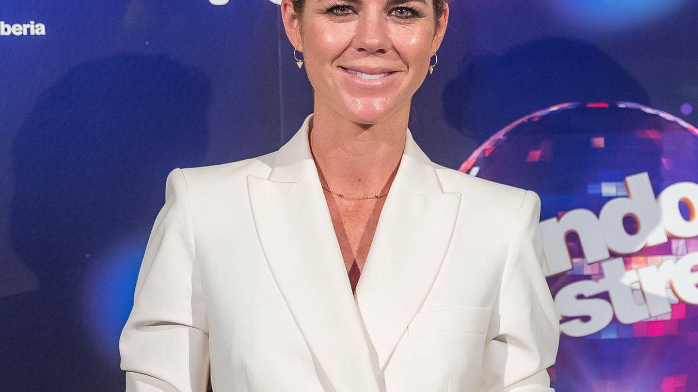 Amelia Bono. (RTVE)