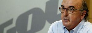 Antena 3 y La Sexta negocian un acuerdo para fusionar sus cadenas