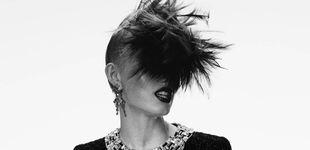 Post de Más Kristen Stewart que Carolina de Mónaco: la nueva Alta Costura de Chanel