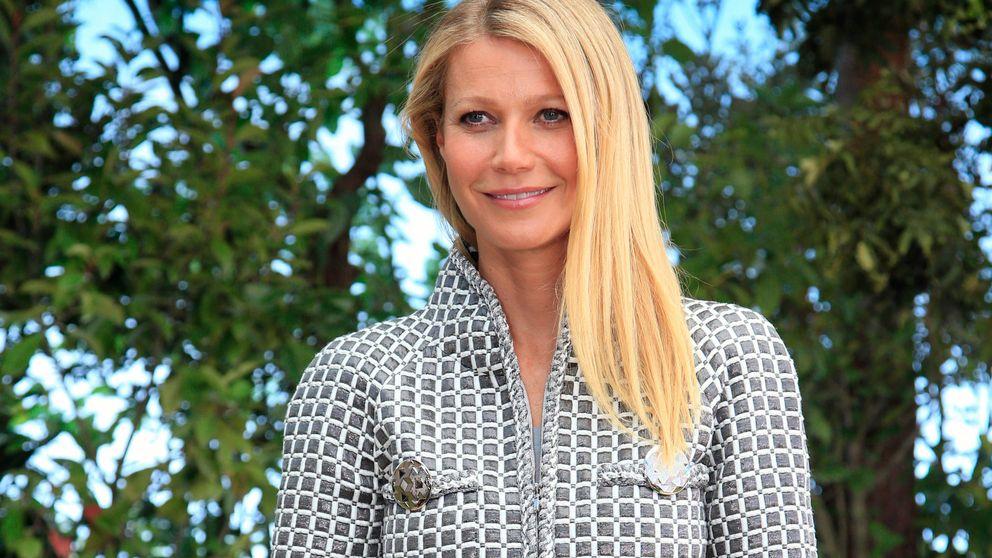 Las razones por las que Gwyneth Paltrow ha invertido en una firma de tallas XL