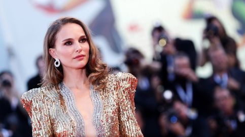 Natalie Portman, en siete lecciones de belleza que la convierten en un icono
