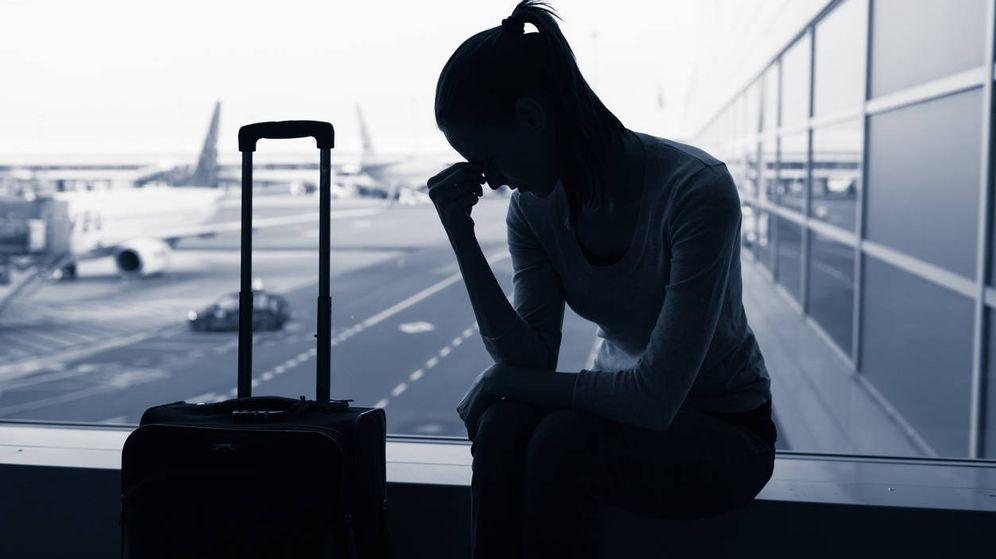 Foto: ¿Cuánto estarías dispuesto a pagar por no sufrir más? (iStock)