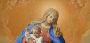 Post de ¡Feliz santo! ¿Sabes qué santos se celebran hoy, 7 de octubre? Consulta el santoral