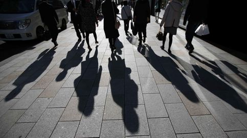 Fondos para cada perfil: el secreto de las gestoras para levantar 12.000 millones