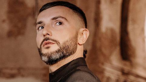 La polémica que casi deja sin Eurovisión 2021 a Macedonia del Norte estos días