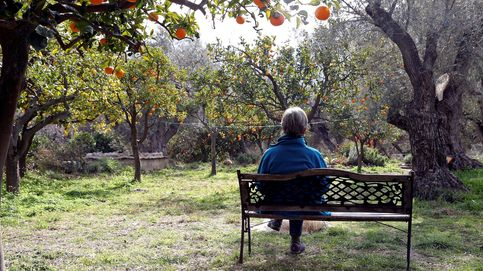 Por qué el éxodo rural es un fenómeno global más allá de la España vaciada