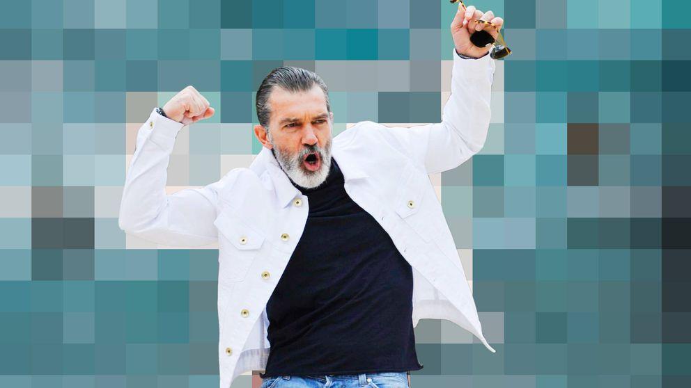Lo que esconde la pataleta de Banderas en Málaga. ¿Beneficencia o pelotazo?