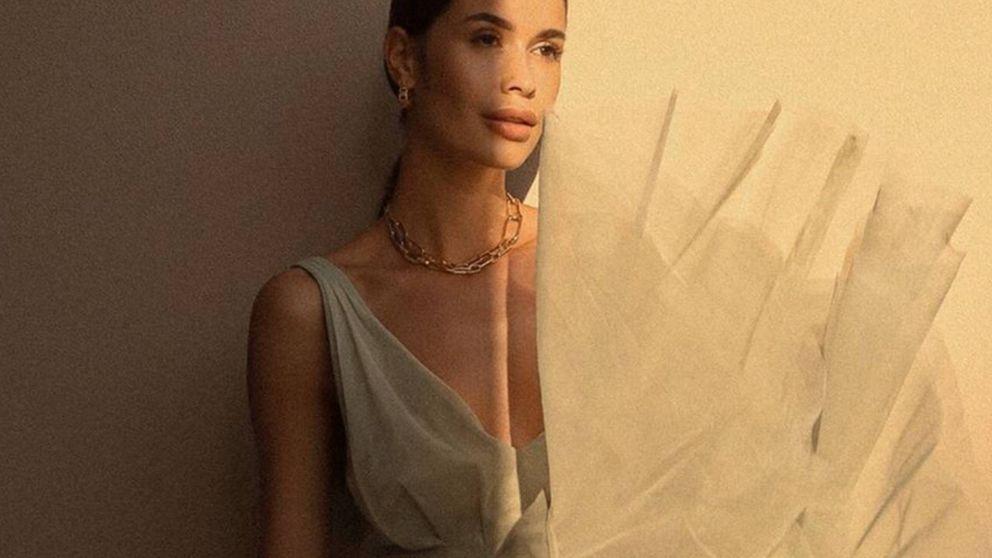 El vestido más versátil de H&M es este, estrénalo hoy y disfrútalo toda la primavera