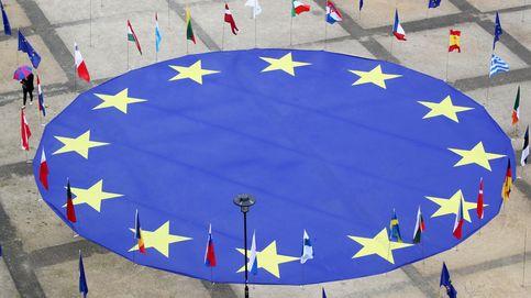 Ofensiva de la banca para captar clientes y hacer negocio con los fondos europeos
