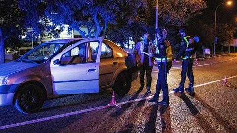 Una mujer de 32 años, asesinada por su pareja en Palma