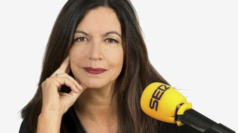 Àngels Barceló: una carrera de premios, una hija, un divorcio y una empresa millonaria