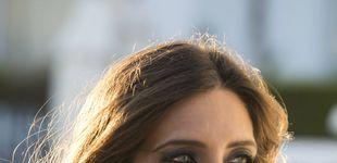 Post de Las buenas noticias de Sara Carbonero y lo más insólito de la boda de Carlota