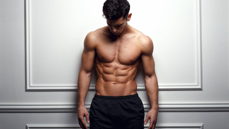 Los errores que se cometen al adelgazar y construir músculo