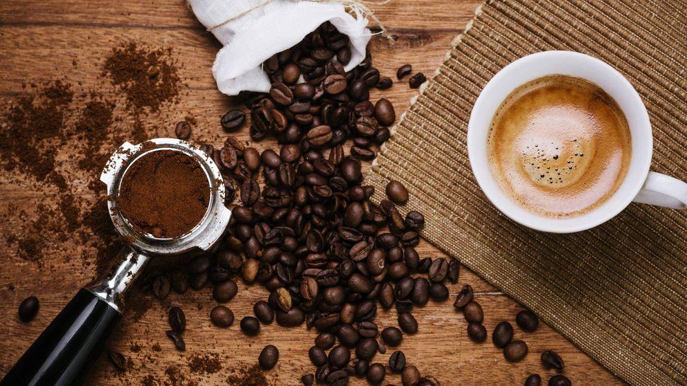 Por qué los mejores cafés podrían estar adulterados