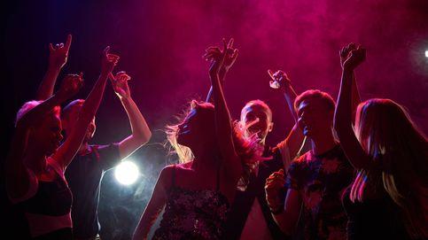 Protección de Datos amonesta a una discoteca por 'desvelar' una infidelidad