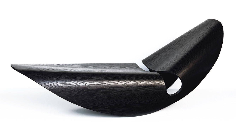 Diseño: Muebles para disfrutar del verano más relajado