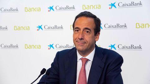 El Registro exige nuevas auditorías a CaixaBank y Liberbank para las fusiones