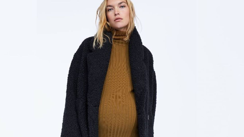 10 prendas de Zara Mum que querrás aunque no estés embarazada