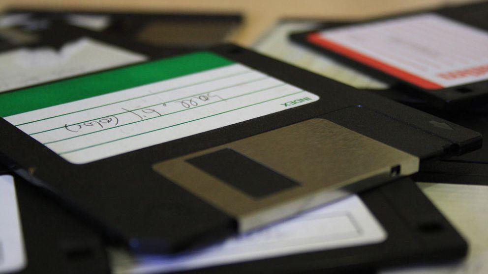 Diez tecnologías de los 90 que no echamos de menos