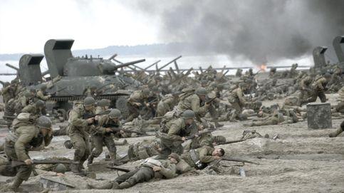 Las mejores películas de guerra de siempre en Amazon Prime Video