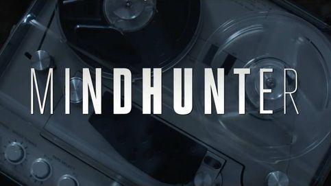 Tráiler de 'Mindhunter', serie que estrenará Netflix el 13 de octubre